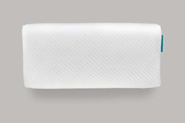 Dormio pillows for sound sleep