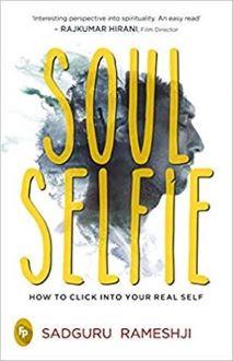 Secrets of soulful existence