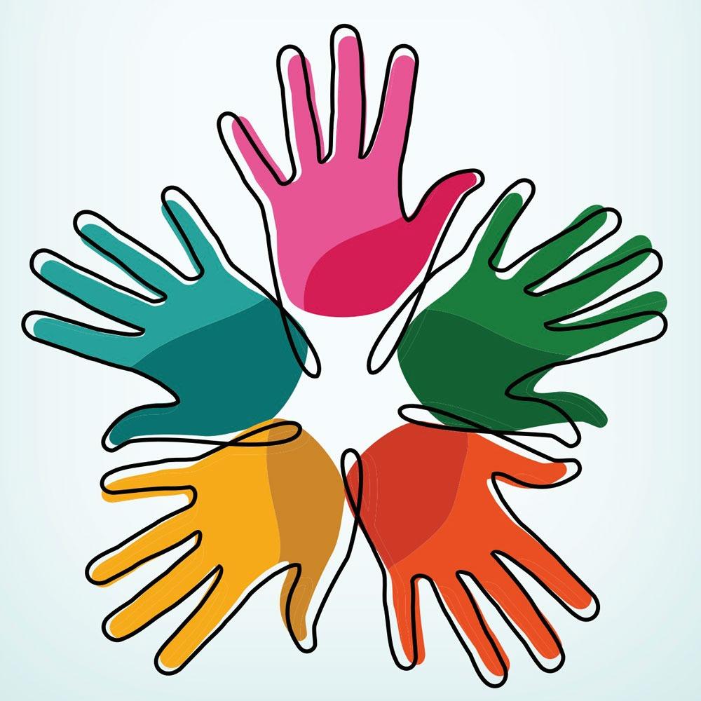 Philanthropy in testing times